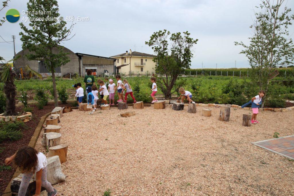 Gardafarm Verona