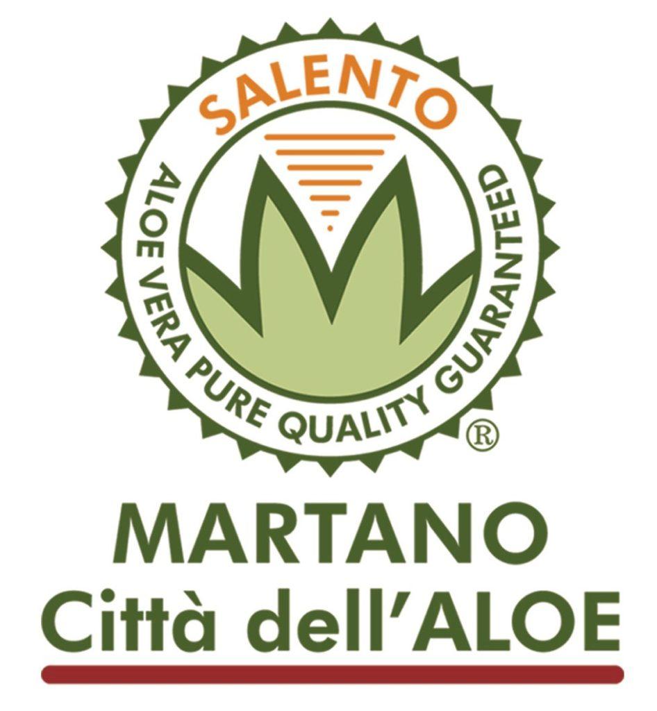 LogoForumCittaAloe (2)