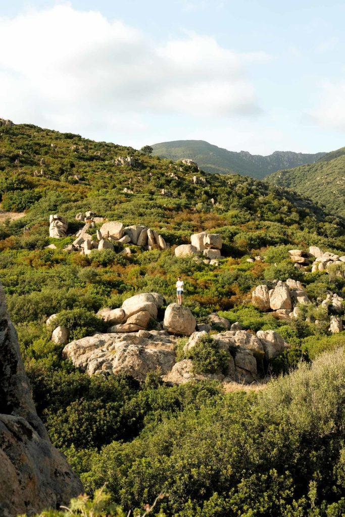 Montagne-del-Gutturu-Mannu_sito