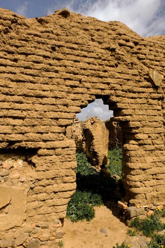 Muro-di-'laddiri',-tipica-tecnica-di-costruzione-sulcitana_sito