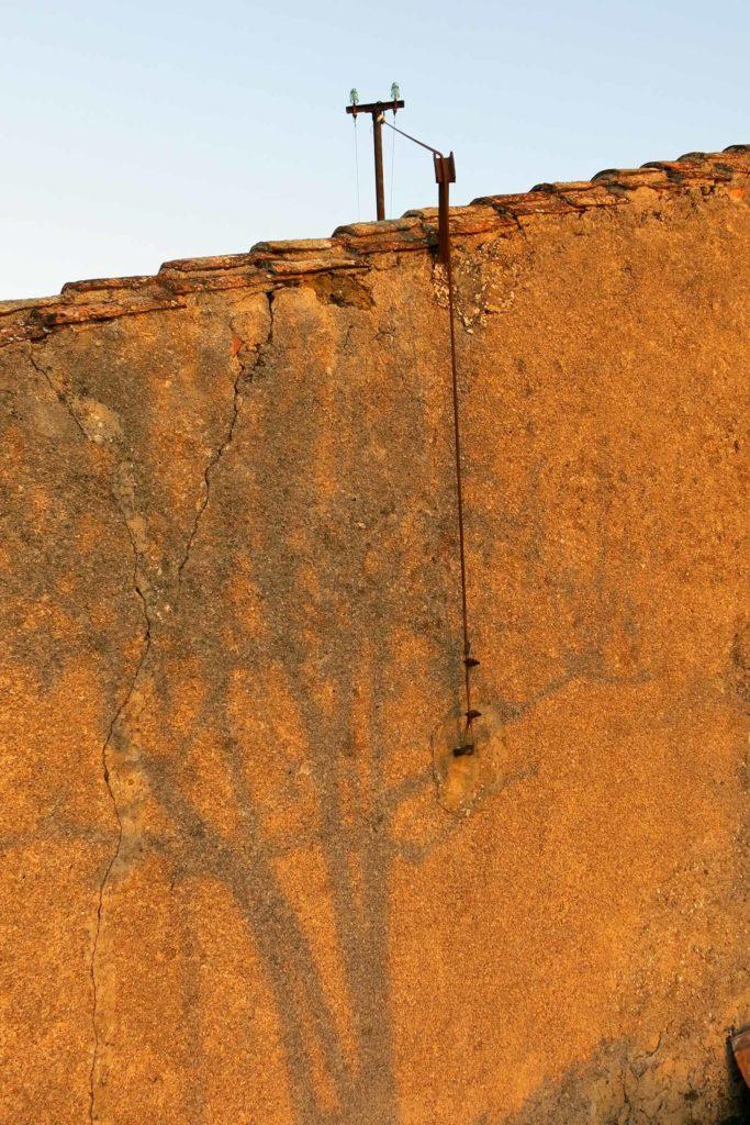 Ombra-di-albero-su-casa-antica_sito