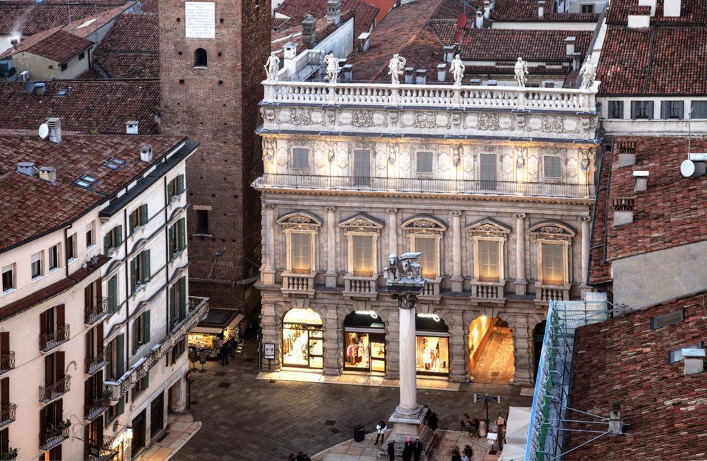Palazzo-Maffei-facciata-esterna©Renato-Begnoni-2