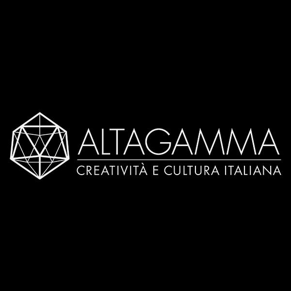 altagamma_