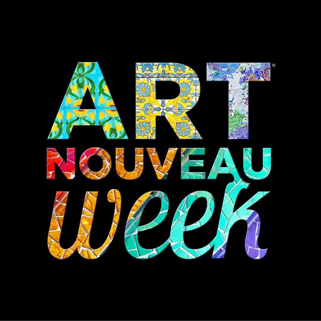 art_nouveau_week