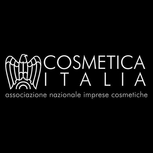 cosmetica_1
