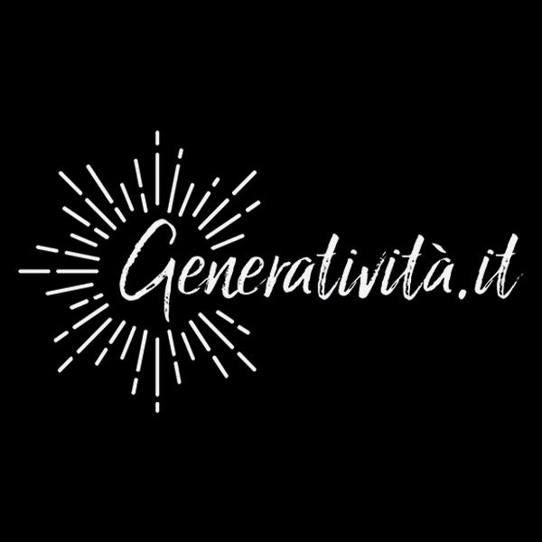 generatività_