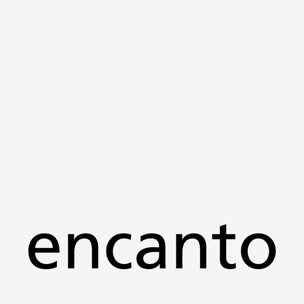 logo_encanto