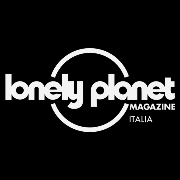 lonely_planet_