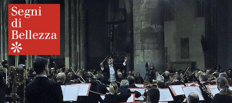orchestra-segni_di_bellezza
